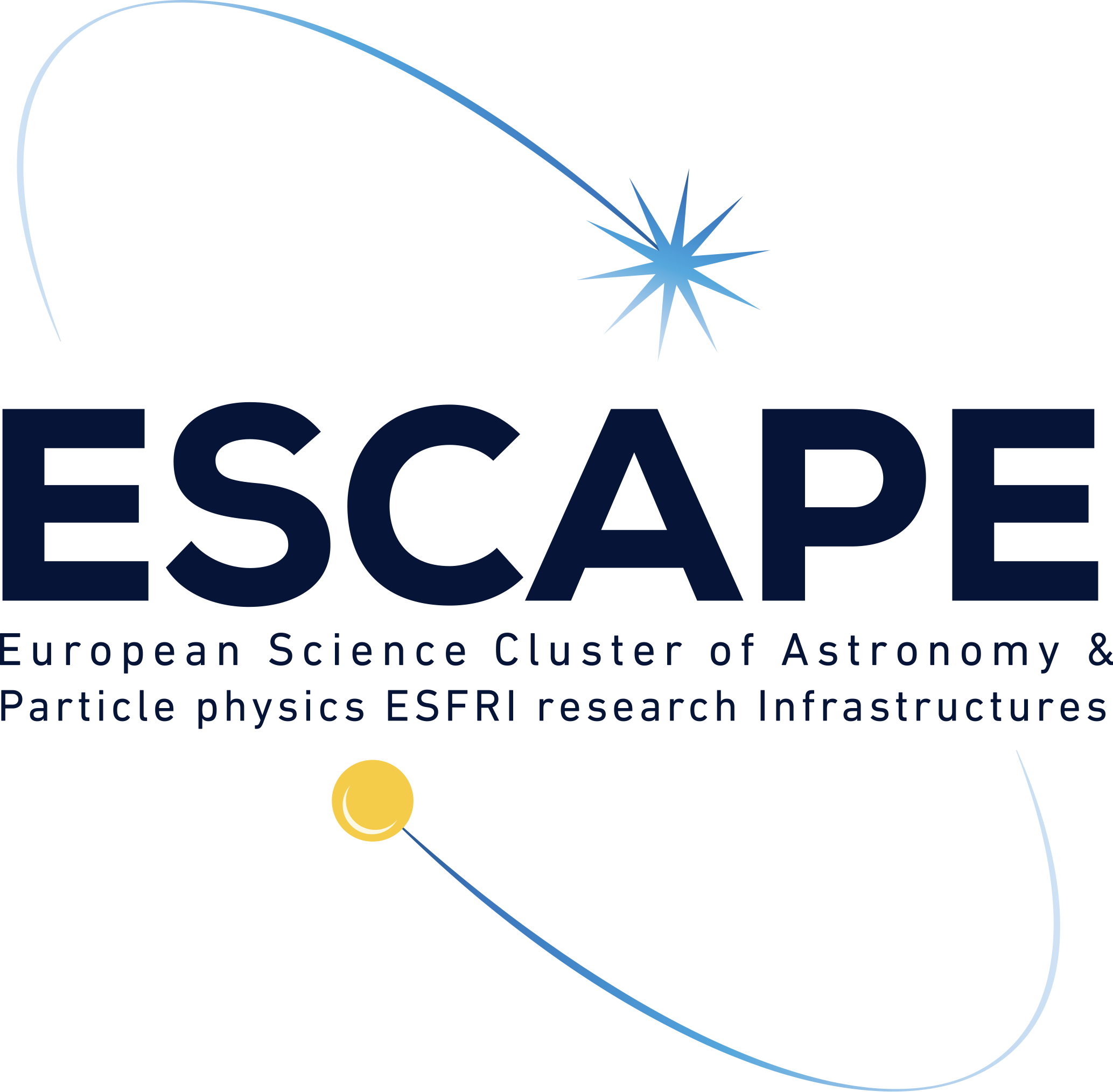 03-Escape-logo.jpg.png