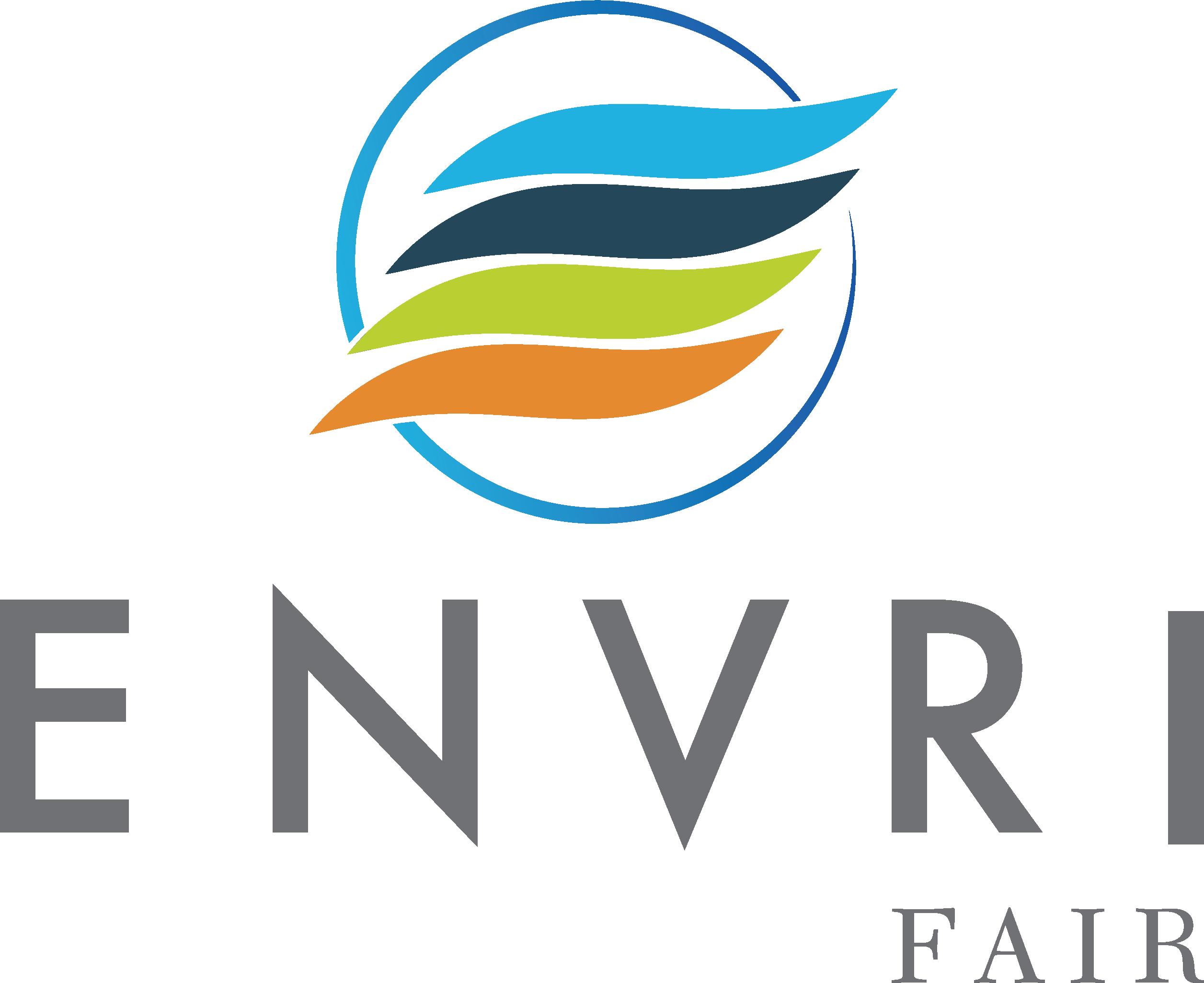 ENVRIlogo.png