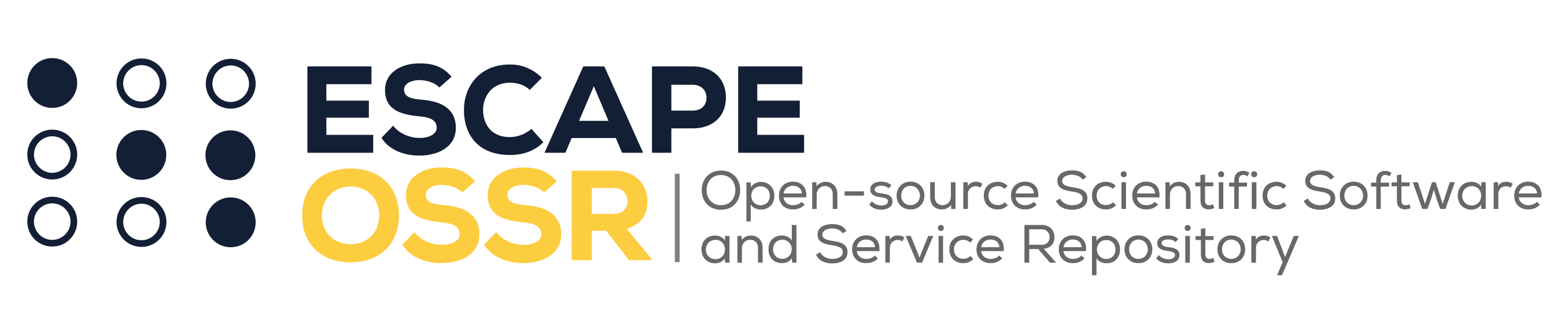 Services_ESCAPE_OSSR