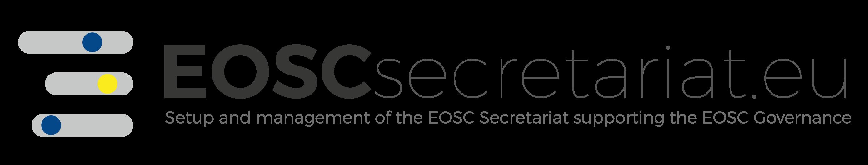 EOSC Secretariat